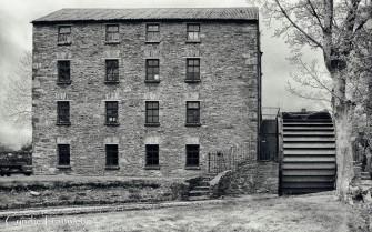 Bealick Mill-9940