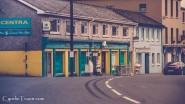County Cork-9962