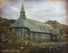 Derrycunnihy Church-2725