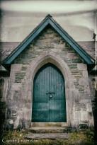 Derrycunnihy Church-9906