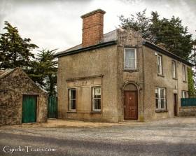 Griffins Bar_County Cork-9965