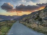 Killarney National Park-2683