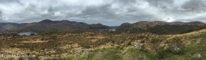 Killarney National Park-2716