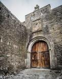Cahir Castle-4312
