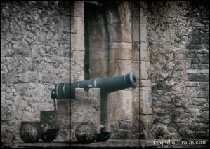Cahir Castle-4378