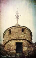 Cahir Castle-4391