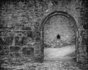 Cahir Castle-4399