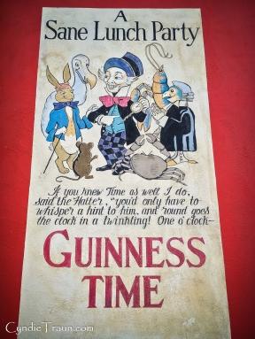 Guinness-2768