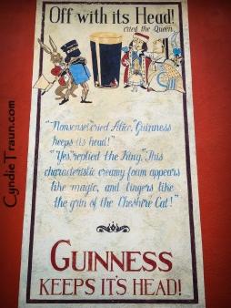Guinness-2769