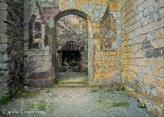 Templar's Church -4507