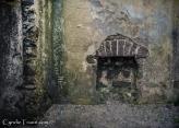 Templar's Church -4510
