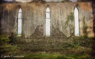 Templar's Church -4523
