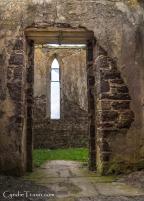 Templar's Church -4524