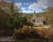 Glendalough-4590