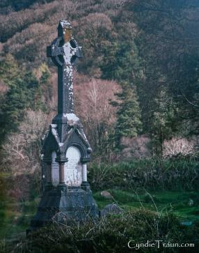Glendalough-4622