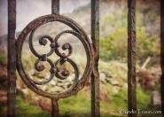 Glendalough-4626