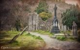 Glendalough-4627