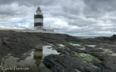 Hook Head Lighthouse-2803