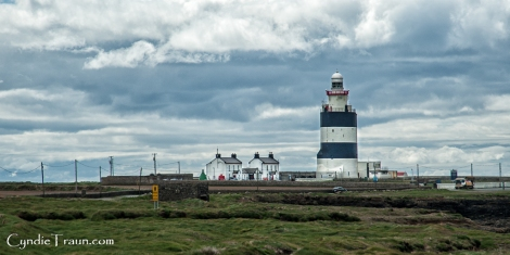 Hook Head Lighthouse-4527