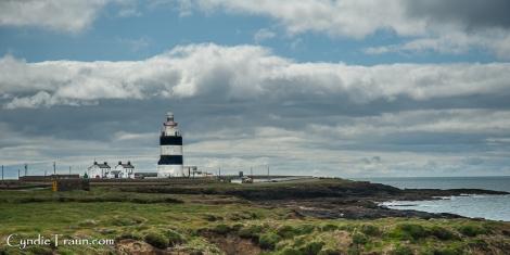 Hook Head Lighthouse-4528