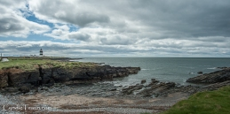 Hook Head Lighthouse-4530