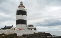 Hook Head Lighthouse -4544
