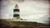 Hook Head Lighthouse-4546