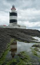 Hook Head Lighthouse-4547
