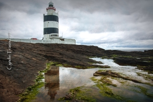 Hook Head Lighthouse-4550-Edit