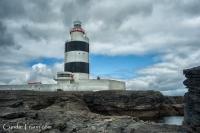 Hook Head Lighthouse-4563