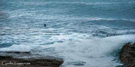 Mermaid_Hook Head-4555